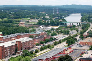 Blog - 10 Reasons Why Moving to Southern NH -jobs.jpg
