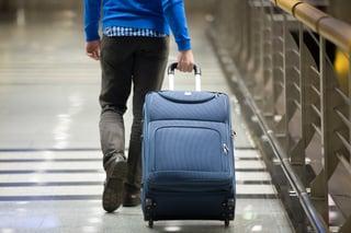 CMG Blog - 10 Reasons Why Move to Southern NH - airport.jpg