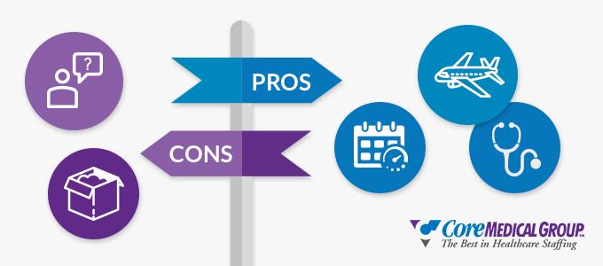 Pros_Cons_Travel_Nursing.png