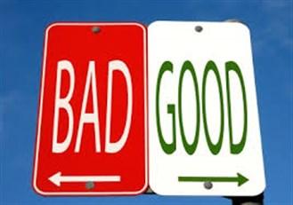 good-nursing-recruiters-vs-bad.jpg