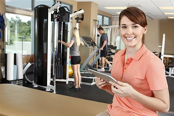 three-travel-physical-therapy-job-requirements-for-pt